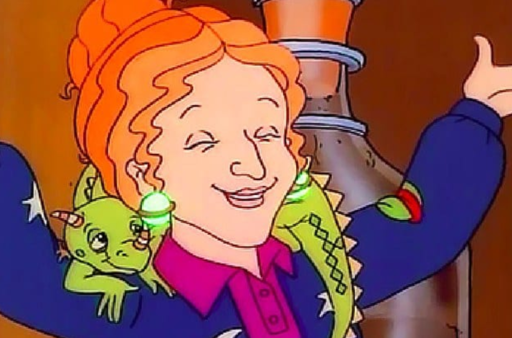 frizzle.PNG