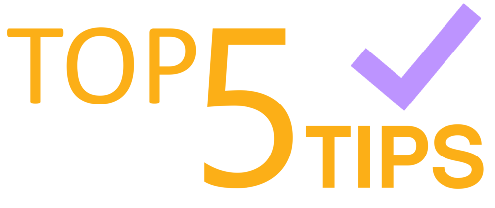 Top-5-Tips(1).png