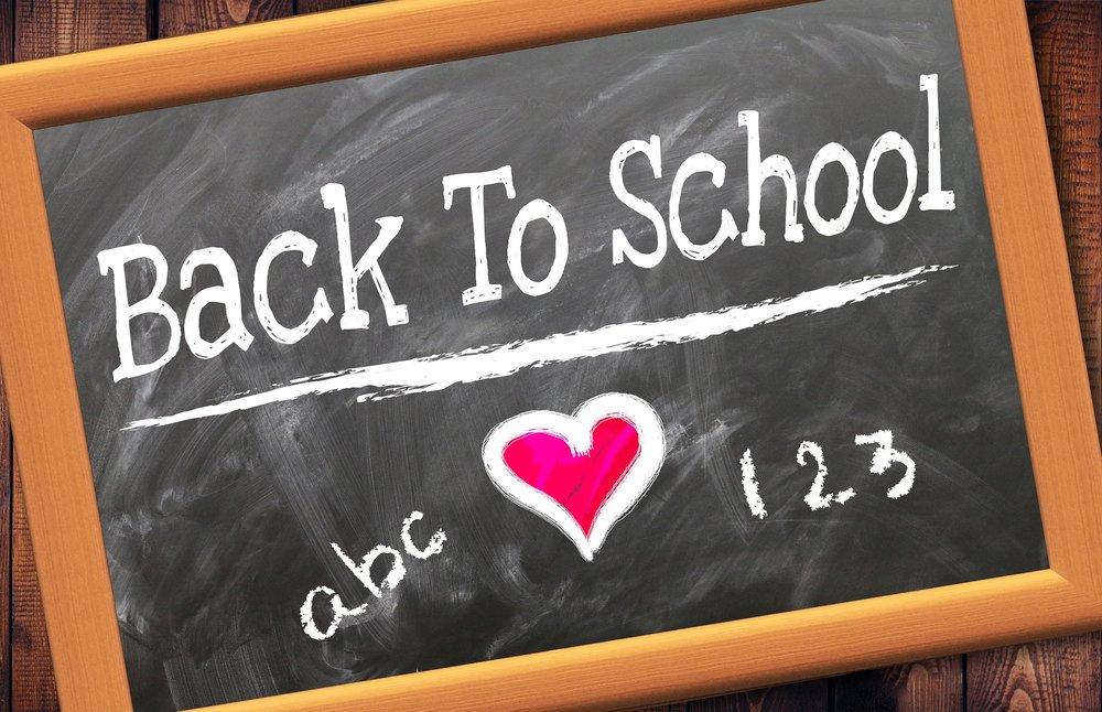 back-to-school-2628012_1920.jpg