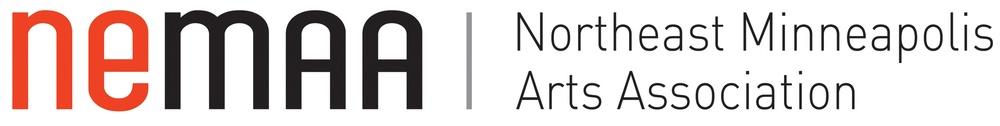 Northeast Minneapolis Arts Association