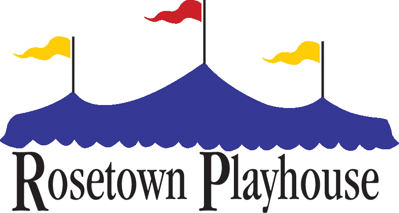 Rosetown Playhouse