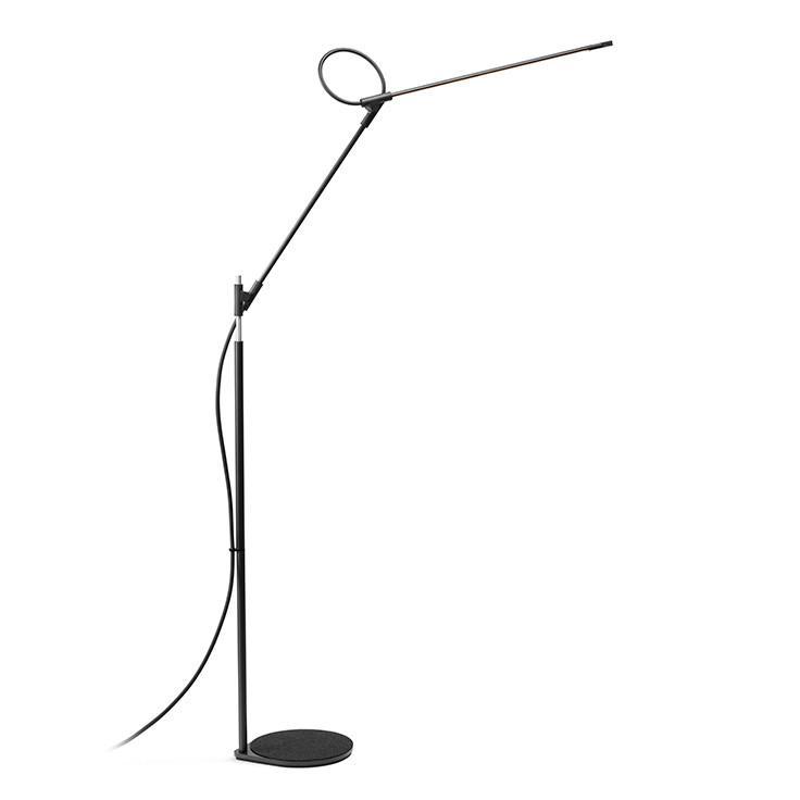 Delightful Pablo Superlight Floor Lamp