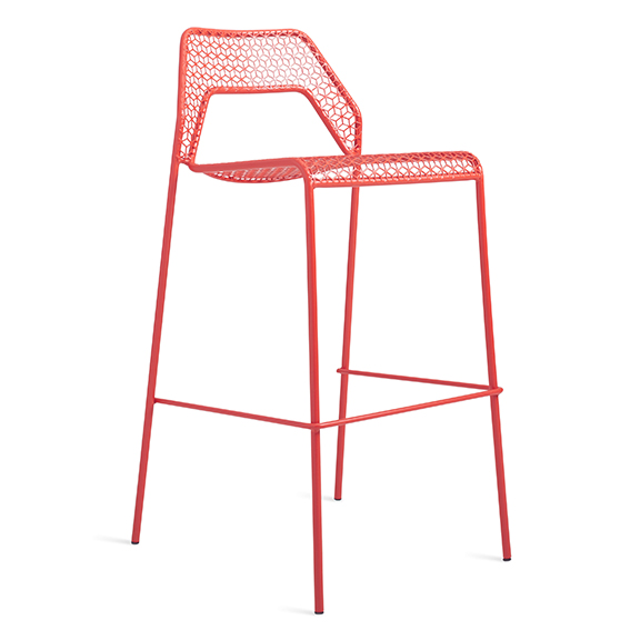 Outstanding Iola Modern Modern Furniture Home Furnishings Beatyapartments Chair Design Images Beatyapartmentscom