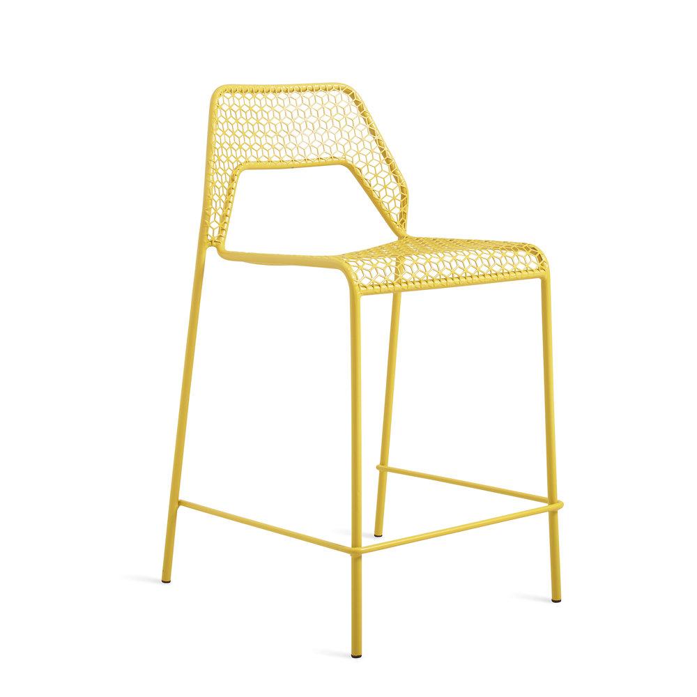 Remarkable Iola Modern Modern Furniture Home Furnishings Beatyapartments Chair Design Images Beatyapartmentscom