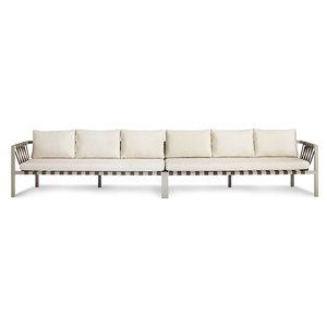 Iola Modern | Modern Furniture | Home Furnishings | Charleston SC