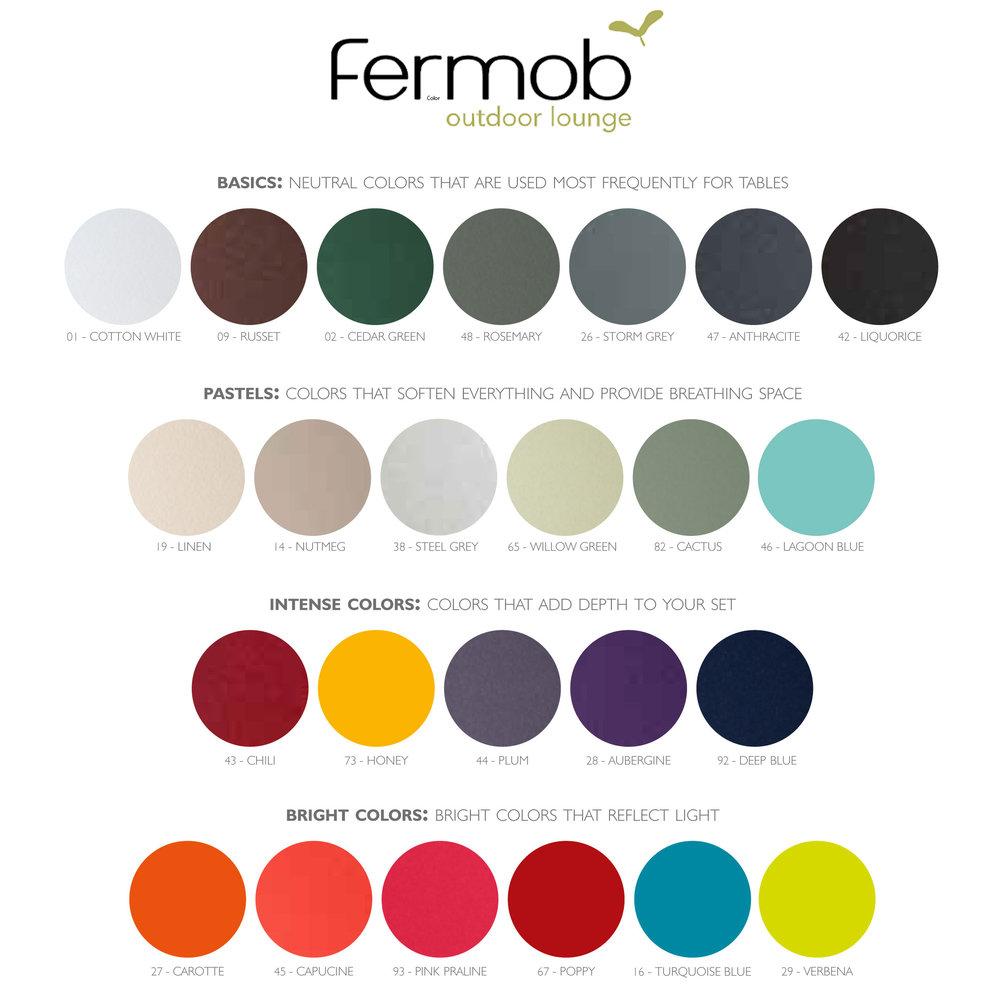 FermobColors2018.jpg