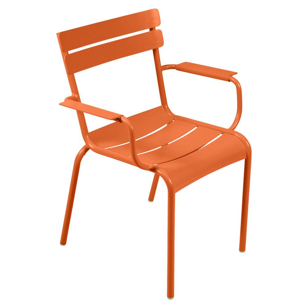 4102_Carrot-01.jpg
