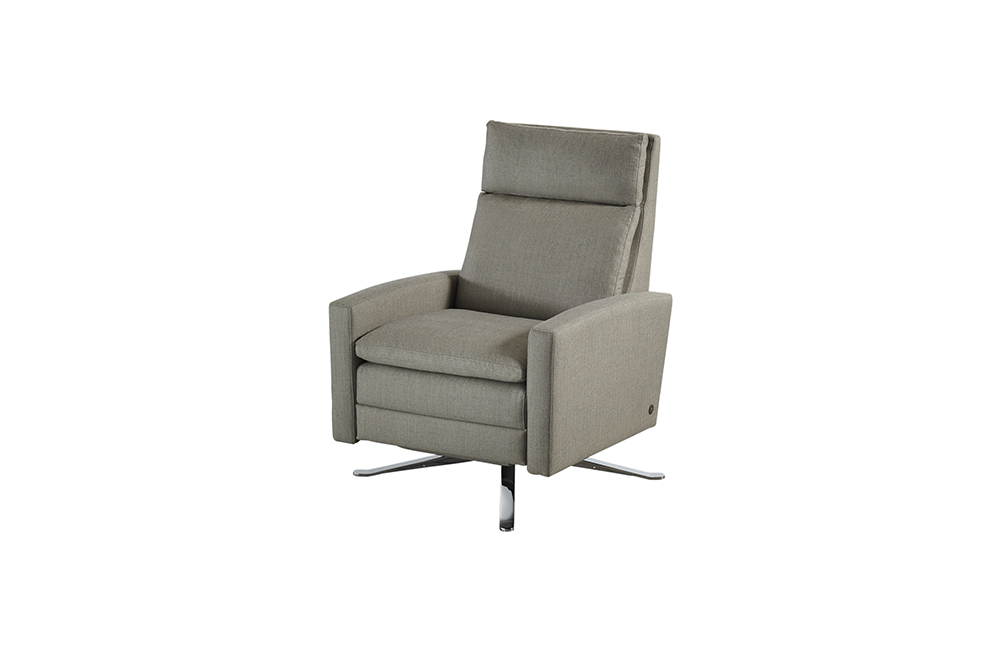 Simon-Recliner-45.jpg