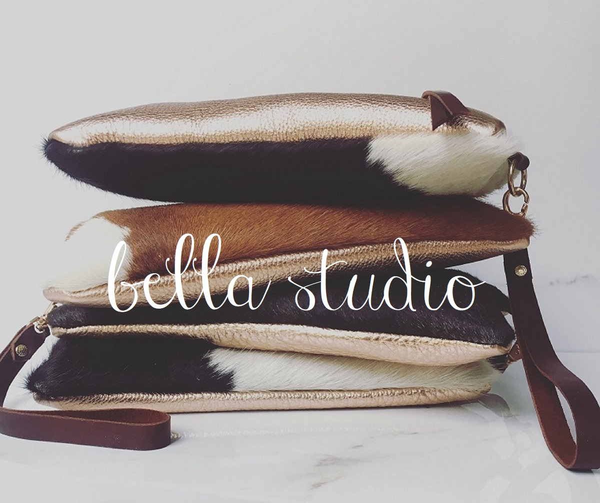 bella studio by karla furrer