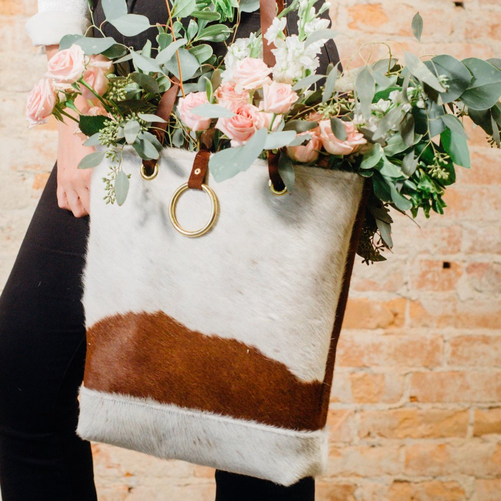 bags and accessories -