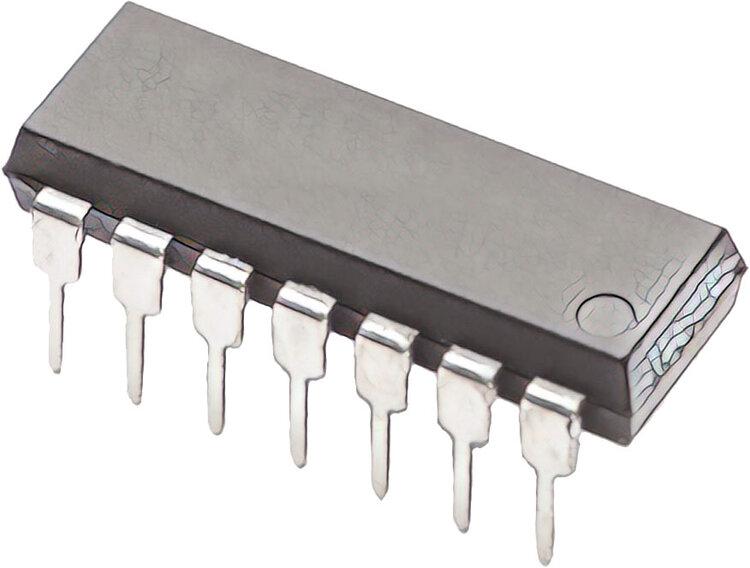 Project: FPGA Pulse Sensor w/ Verilog HDL — Curious-Engineering