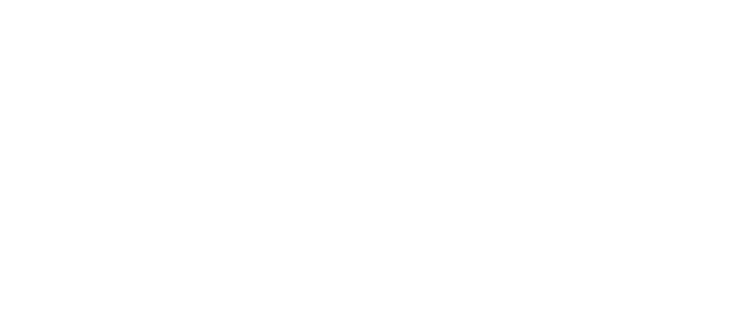 Jake Harris Tuition