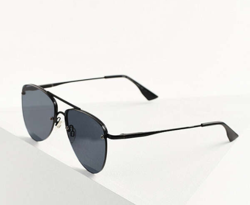 https://www.urbanoutfitters.com/shop/le-specs-the-prince-aviator-sunglasses?category=SEARCHRESULTS&color=001