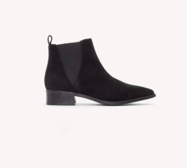 https://www.na-kd.com/en/na-kd-shoes/pointy-chelsea-boots-black