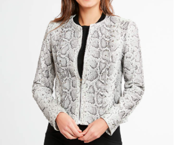 https://www.elietahari.com/shop/product/janet-jacket1?category_child=all-womens-sale&category_parent=sale&color=cork-cocoa
