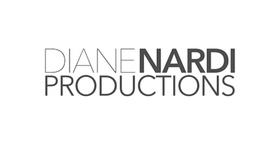 BWDiane+Nardi+logo.jpg