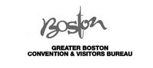 BWLogo_Boston_LA.jpg
