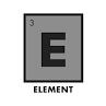 BWlogo_Element_LA.jpg