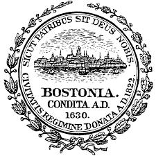BWBoston Seal_LA.png