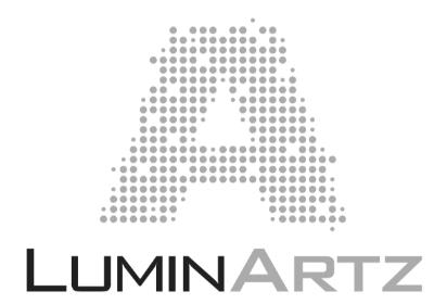 LimunArtz.png