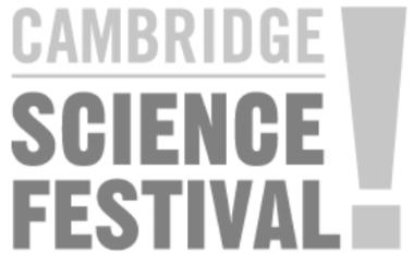 Cambridge Science Festival.png