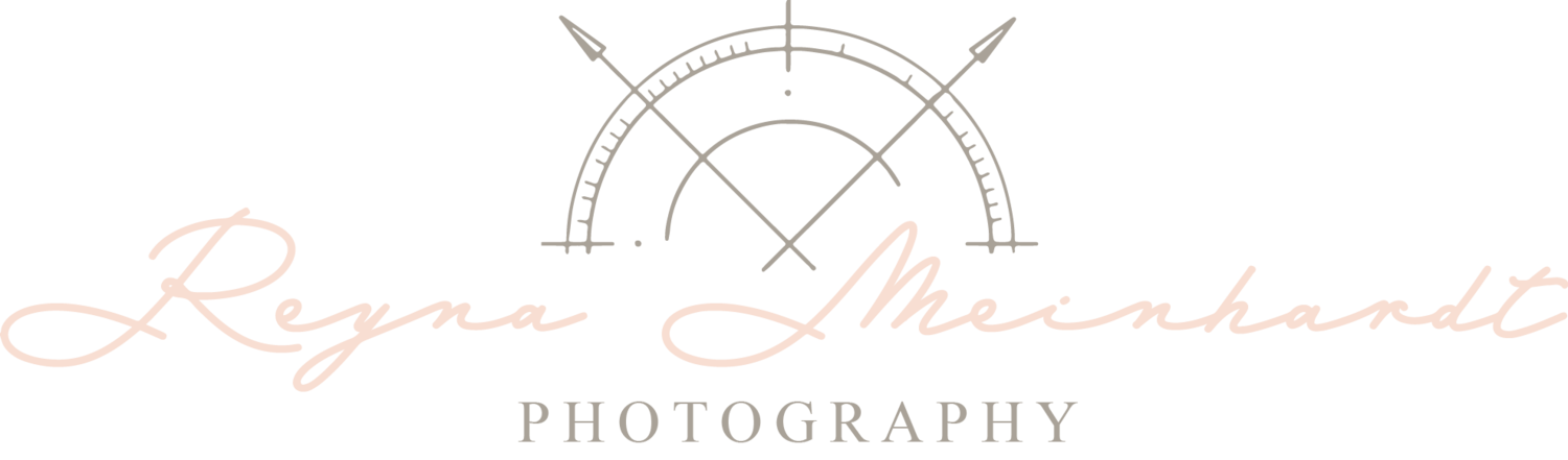 Minneapolis Senior Photographer - Reyna Meinhardt Photography