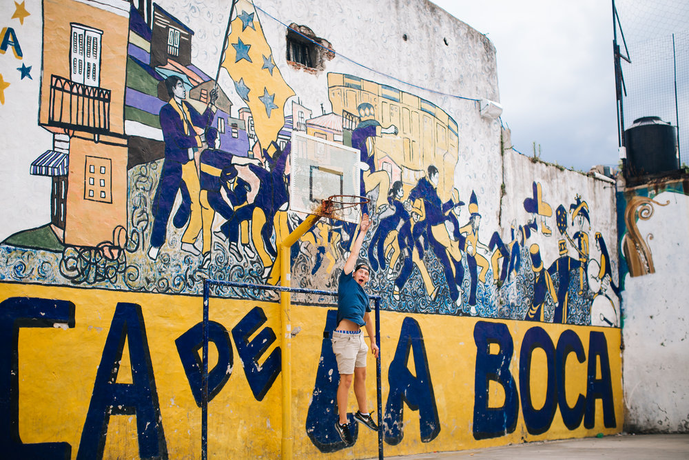 Brazil (11 of 10).jpg