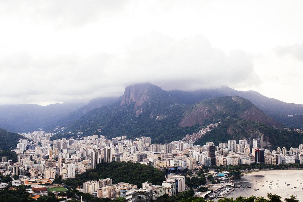 Rio (5 of 71).jpg