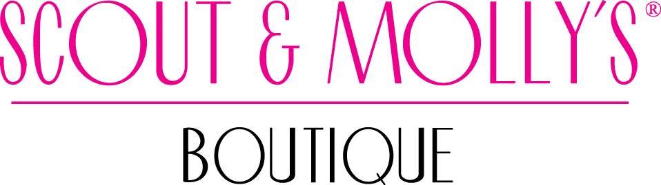 SM-Boutique-Logo.png