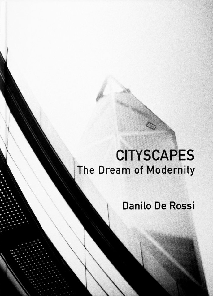 cover cityscapes.jpg