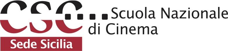 Logo C.S.C..jpg