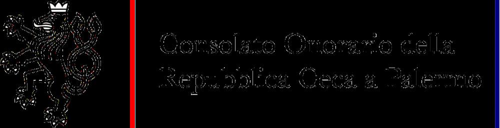 Logo consolato nuovo_background trasparente.png