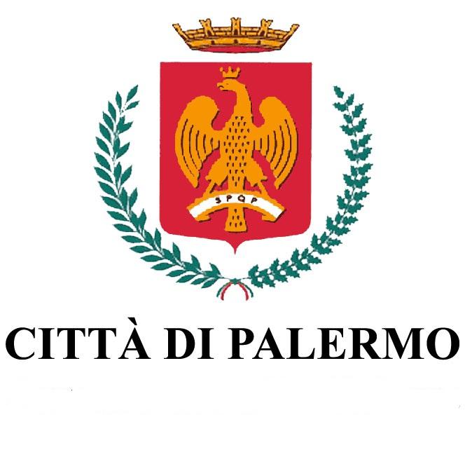Logo-Palermo.jpg