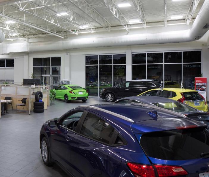 car-dealership.png