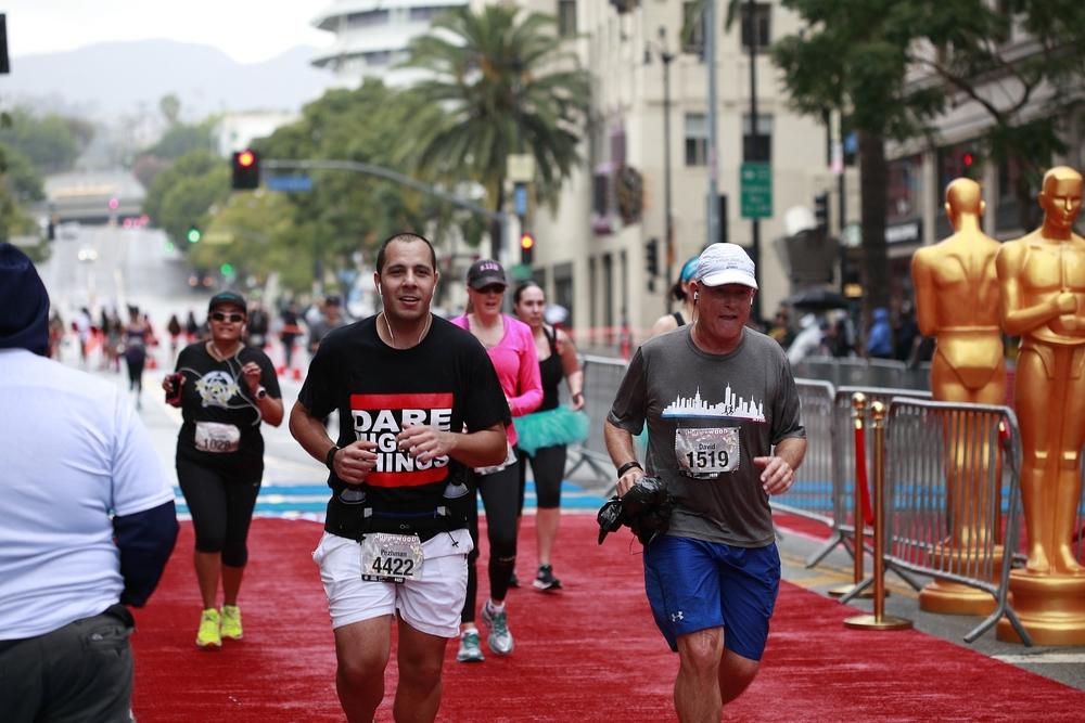 Pez_Half_Marathon.JPG