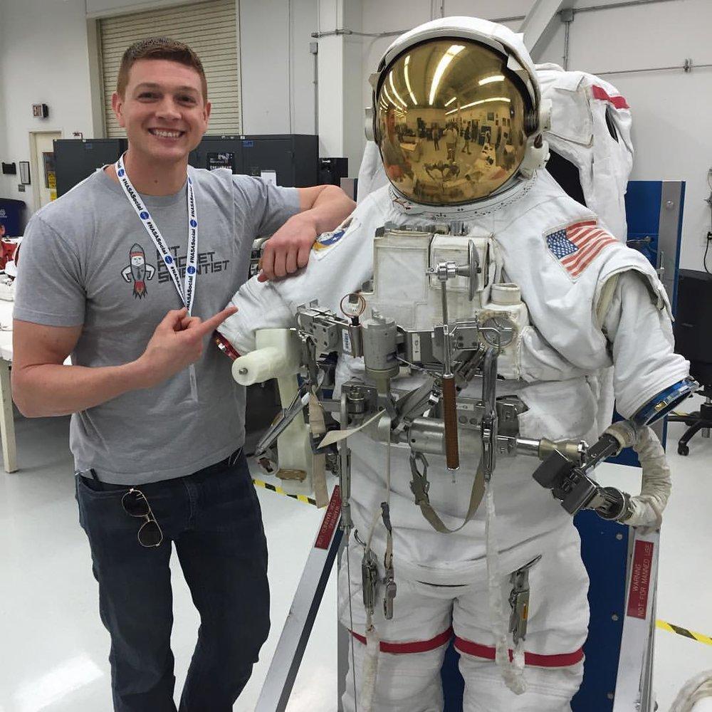 FRS_Astronaut_JSC.jpg