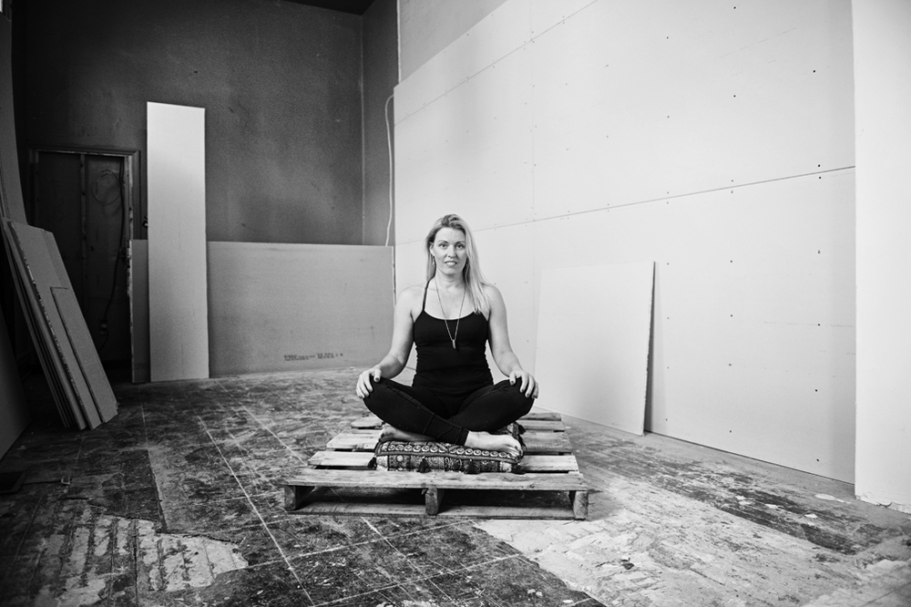 """Jackie Dahlheimer 