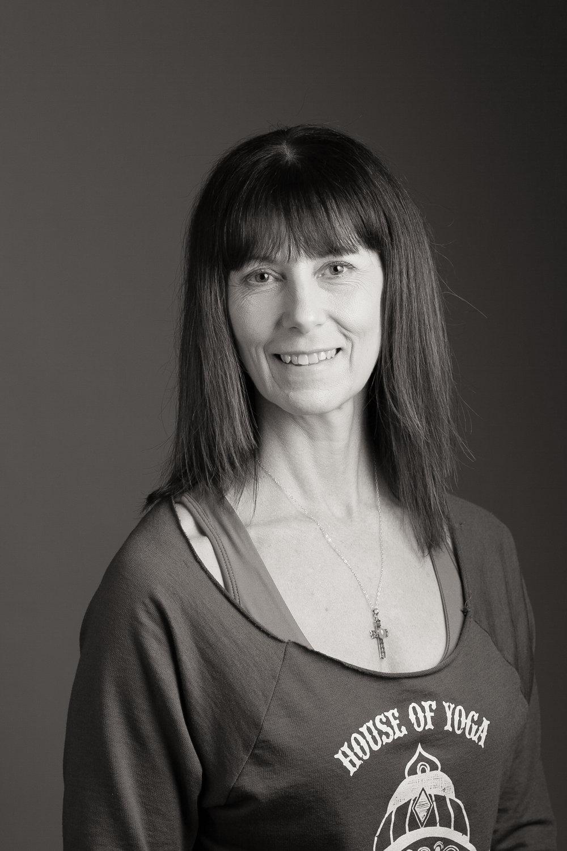 Cori Strathmeyer