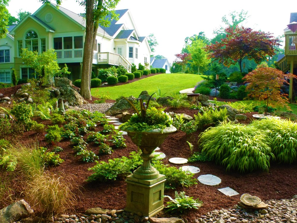Project 5 - Landscape Design.JPG