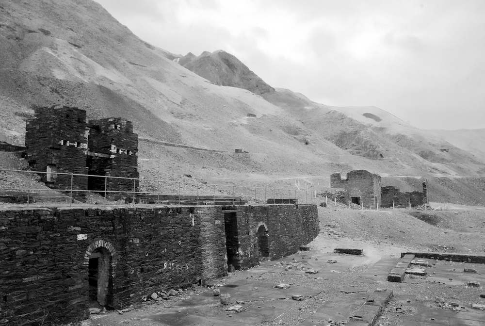 Abandoned Mile.jpg