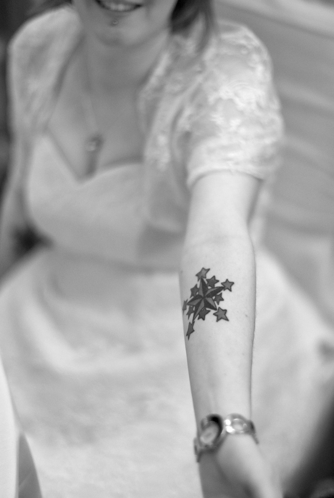 Star Bride.jpg