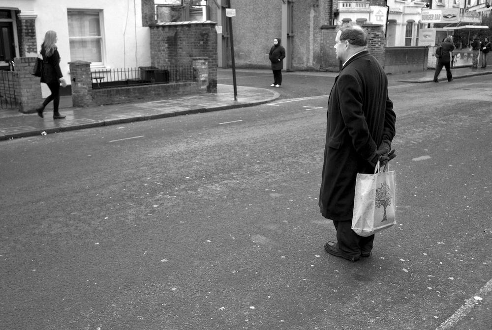 Accross The Street.jpg