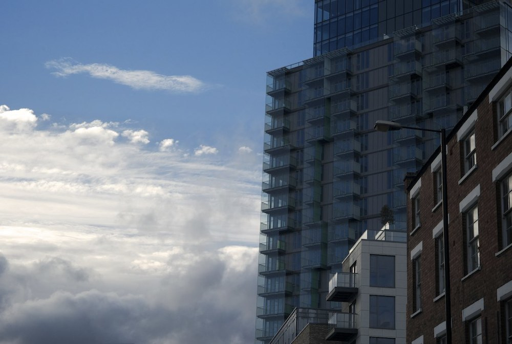 Cloud Living 10570612205.jpg