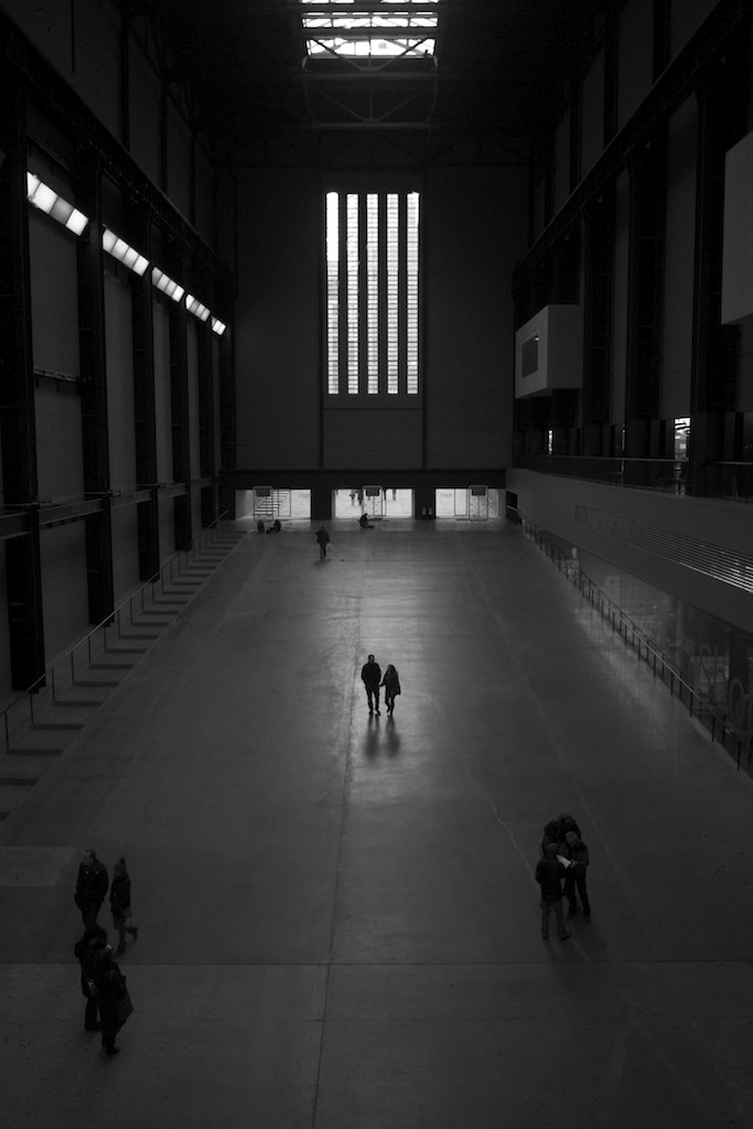 In The Turbine Hall 8607076678.jpg