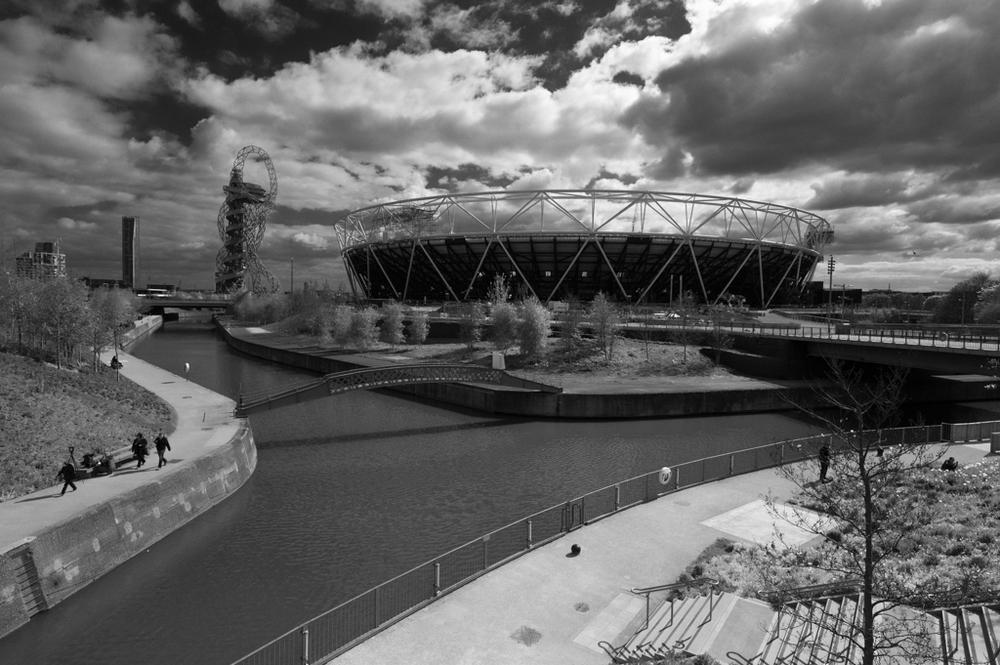 Olympic Park 13946808394.jpg