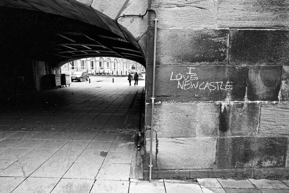 My Love is in Newcastle 7181311112.jpg