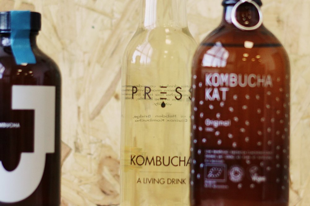 press-equinox-kombucha