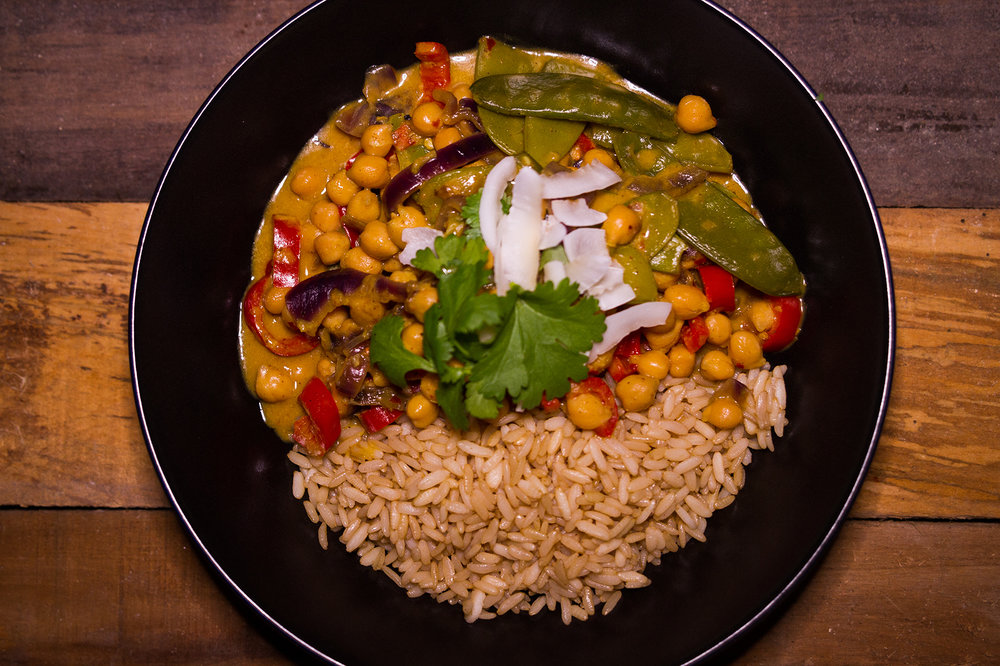 chickpea_coconut_curry