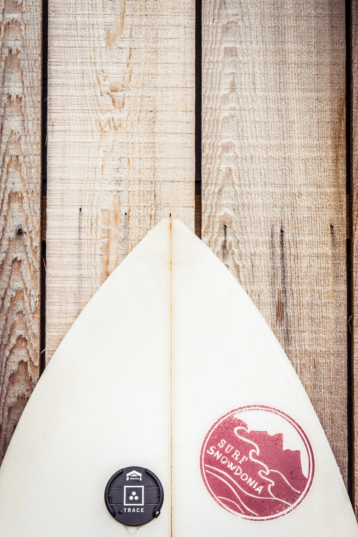 surf-snowdonia