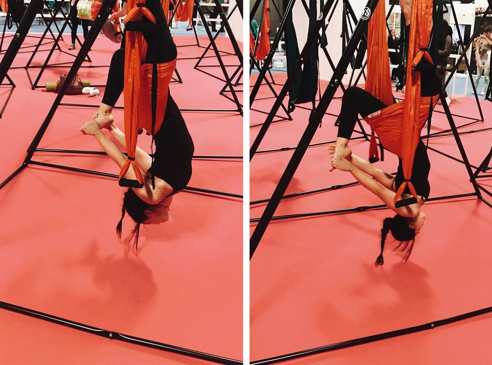 om-yoga-show